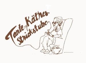 Tante K. Strickstube