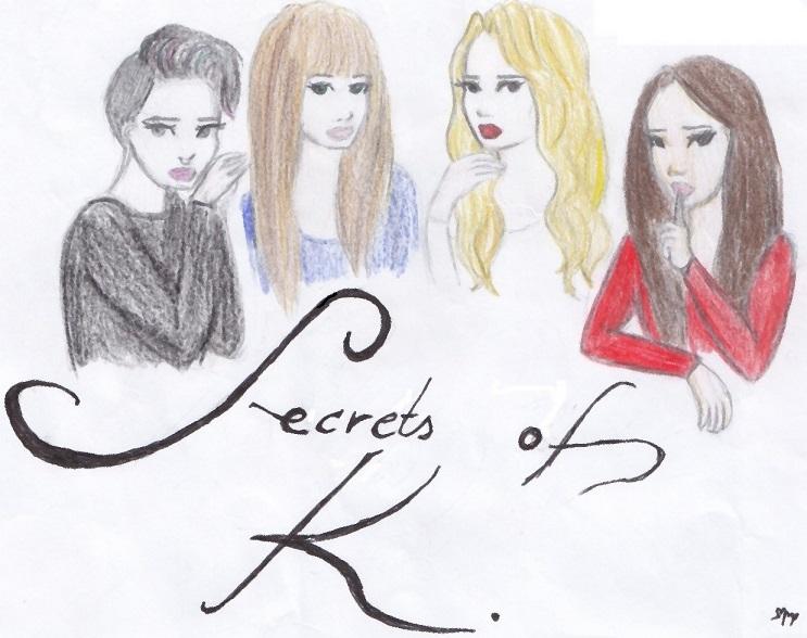 Secrets of K.